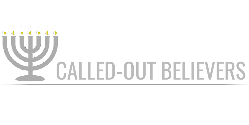 Assembly of Called-Out Believers
